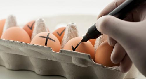 pho-eggs.jpg